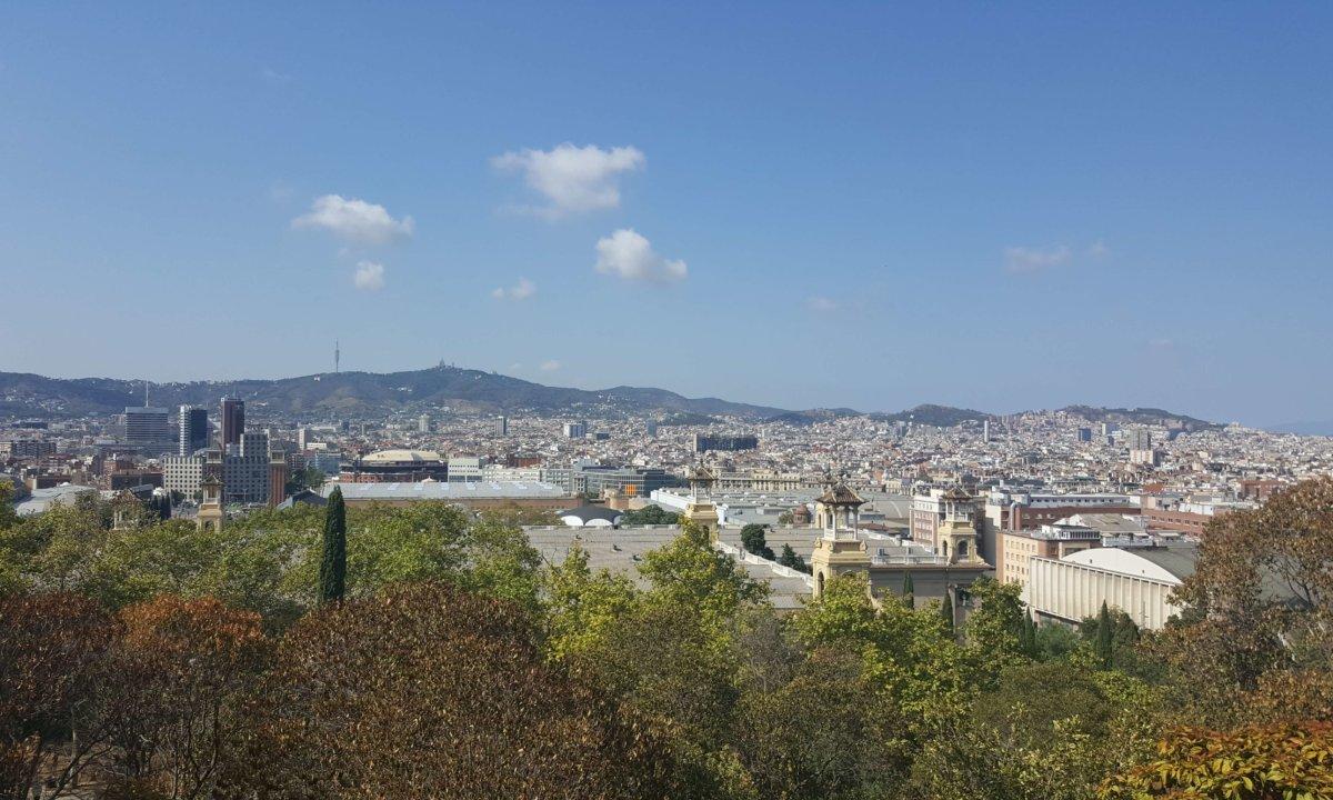 Barcelona: Meine Tipps für eine unvergessliche Reise