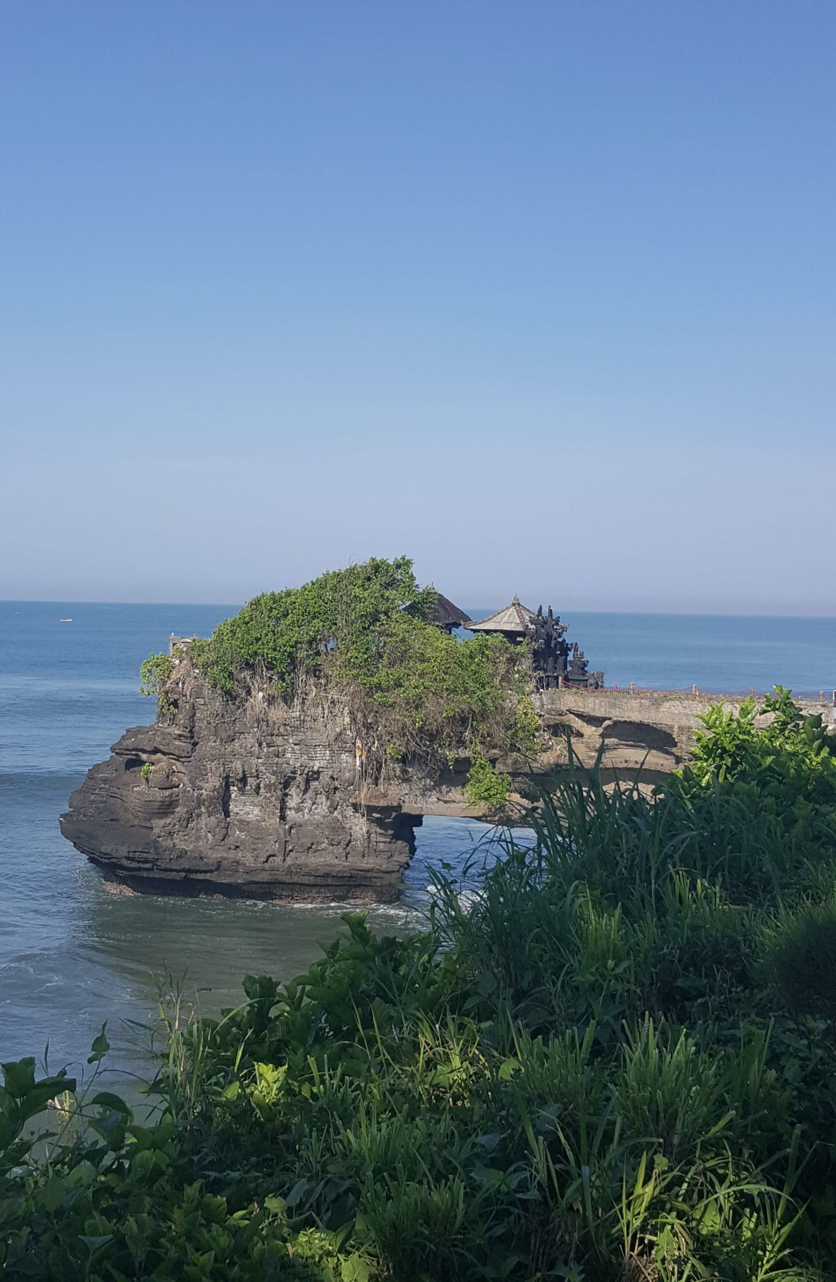 Bali: Tempel, Reis, Strände und mehr
